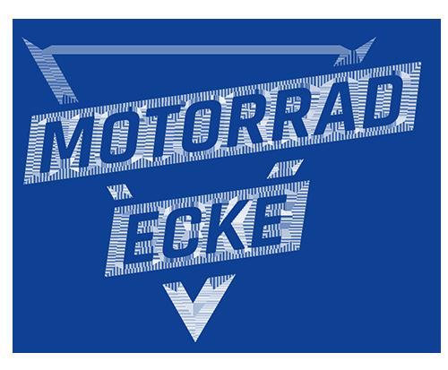 Logo Motorrad-Ecke