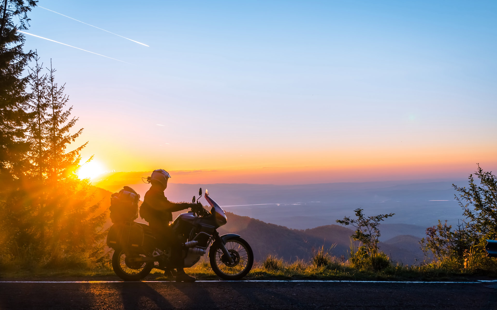 Mieträume für Motorrad Geschäft gesucht
